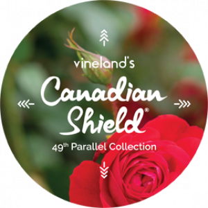 Canadian Shield®